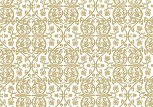 Black White and Gold Wallpaper - WallpaperSafari
