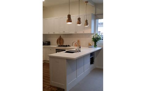 kds cabinets kitchens bathrooms joinery geelong
