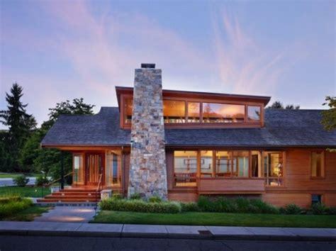 Modernes Haus by 20 Hervorragende Und Moderne Haus Designs