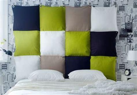 ikea chambre à coucher 21 têtes de lit originales en diy bnbstaging le