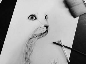 Dessin A Faire Sois Meme : 1001 images du dessin au fusain et les techniques adopter ~ Melissatoandfro.com Idées de Décoration