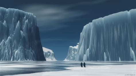 Top 26 Most Dashing And Shining Iceberg Wallpapers In Hd