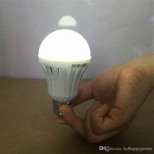 Emergency Light Bulb Led Emergency Lamp Bulb Automatic