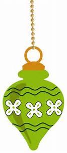 Vintage Ornament Clipart (74+)