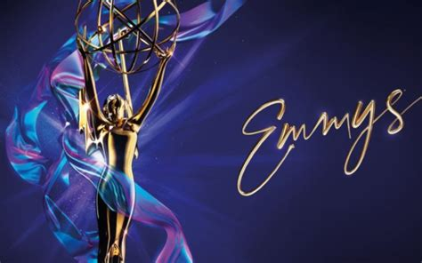 Disney Plus Win the First Emmy Awards Because of 'The ...