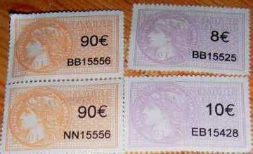 bureau de tabac en ligne tout sur le timbre fiscal