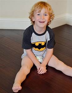 The gallery for --> Star Diapers Cole