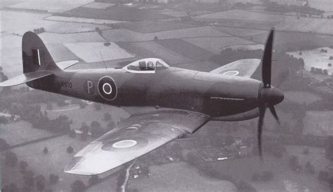 Rolls Royce Sabre by 38 Best Images About Hawker Tempest On Air