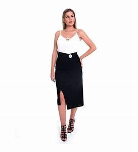 saia longa roupas feminina no elo7 dvn store f682d0