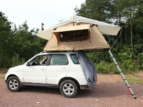 canopy bed curtain car roof tent roof tent