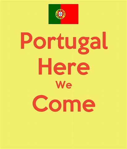 Come Portugal Matic Leo