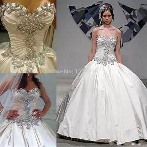 trendy design sparkle 2015 spring pnina tornai dress With trendy wedding dresses