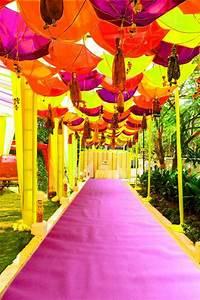Wedding Decoration Umbrella Images - Wedding Dress