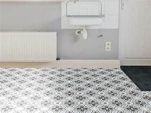carrelages mosaiques et galets aspect cx ciment emile With carreaux de ciment gres cerame