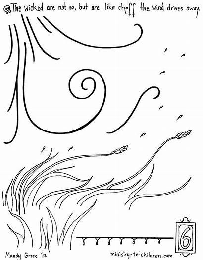 Coloring Wind Printable Sheet Designlooter 1700 19kb