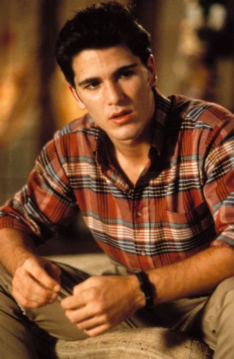 jake  sixteen candles characters  steve