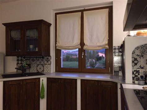 tende a vetro on line tende x cucina excellent le creazioni di cinzia tende in