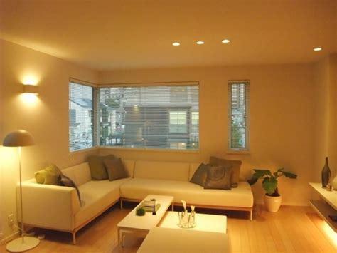 applique murale chambre à coucher éclairage led combiner illumination de prestige et économies