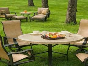 Walmart Outdoor Patio Furniture Cushions by Clearance Outdoor Patio Furniture Unfinished Wood