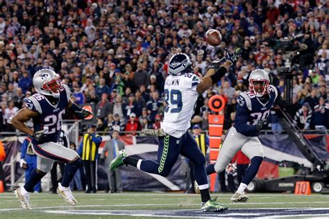 weekend discussion favorite road wins  seahawks history