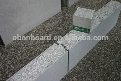 foam concrete forms for retaining walls concrete wall forms retaining wall blocks for sale buy