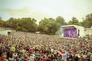 Groer Garten Dresden Konzerte Hausidee