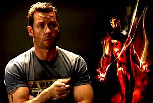 "Guy Pearce Calls Role In ""Iron Man 3"" a Cameo"