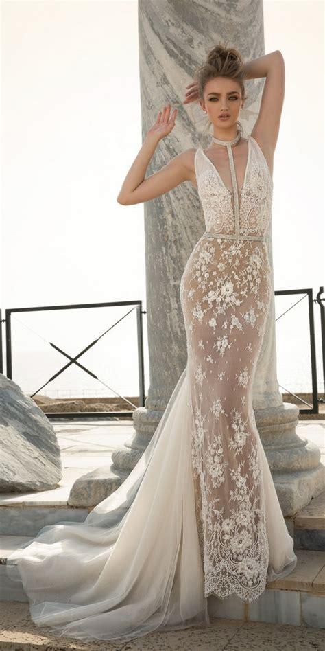 wedding dresses    bridal designers