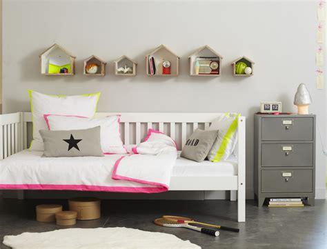 deco chambre ado fille 15 ans fabulous couleur chambre ado dco chambre ado