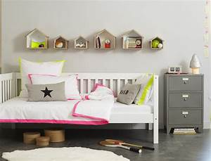 modele chambre fille 10 ans affordable chambre with With modele chambre ado garcon