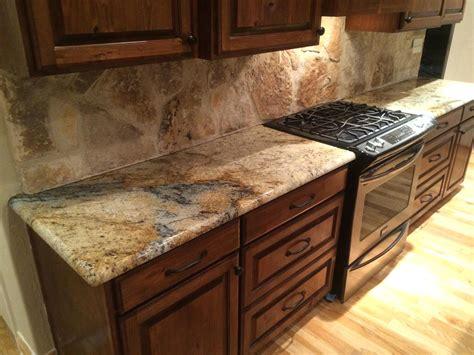 30+ Granite Countertop Colors Inspiring Pictures Hd