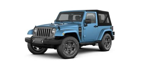 jeep wrangler colors autonation chrysler jeep west