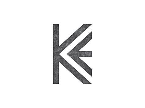 monogram  mcraft  dribbble