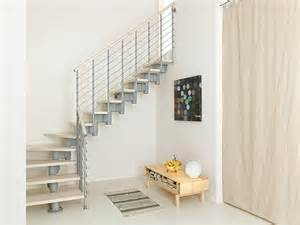 Escalier Cube Pixima by Pixima Long Tube Kit Staircases Easy To Assemble And
