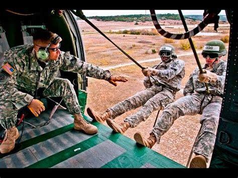united states army air assault school camp rilea oregon