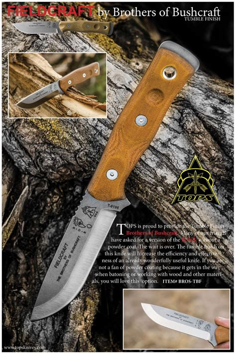 3857 Best Images About Bushcraft On Pinterest  Edc, Fire