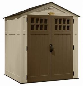 Best storage sheds to buy 2014 a listly list for Best storage sheds to buy