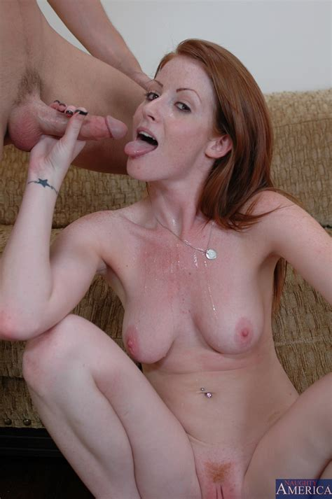 Red Haired Girl Likes To Get Fucked Photos Nikki Rhodes