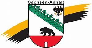 Notendurchschnitt Berechnen Abitur : sachsen anhalt abi rechner ~ Themetempest.com Abrechnung