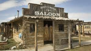 country kitchen chadron ne toadstool geologic park 6015
