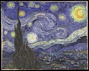 Impressionism  ... Contemporary Impressionists Quotes