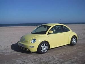 New Beetle 9c Scheinwerfer : volkswagen new beetle 9c 2014 images auto ~ Jslefanu.com Haus und Dekorationen