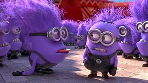 Despicable Me 2 Evil Minions Pictures to Pin on Pinterest ...