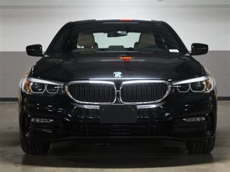 Chauffeur Hire by Bmw 550 Chauffeur Car Hire Jamaica Jamaica Get Away Travels