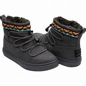 Toms Alpine Boot Girls 39 Backcountry Com