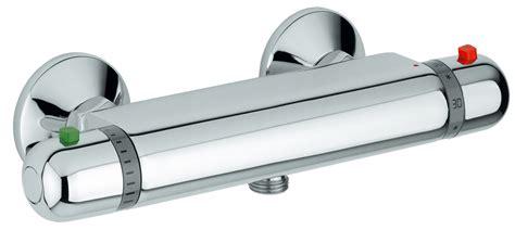 castorama mitigeur baignoire maison design bahbe