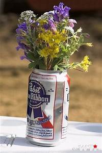 57 best white trash party images on pinterest birthday With redneck wedding decoration ideas