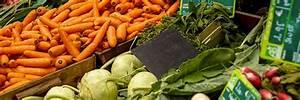 Fruits Legumes Saison : manger de saison les aliments de mars ~ Melissatoandfro.com Idées de Décoration
