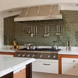 kitchen tile design ideas pictures 30 successful exles of how to add subway tiles in your kitchen freshome com