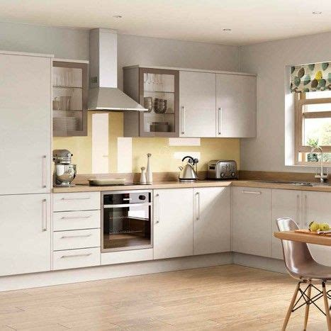 John Lewis Kitchen Design